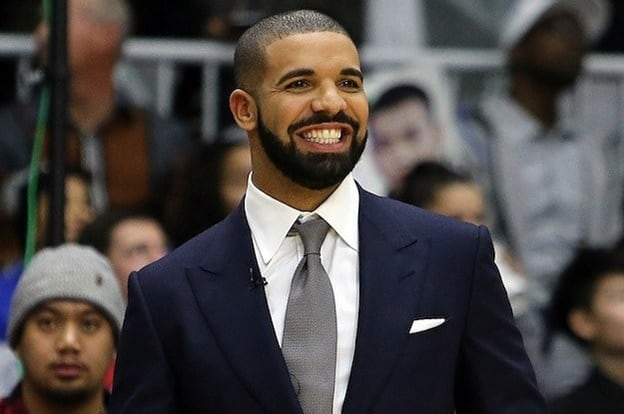 best hairstyles of drake