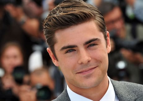 Beautiful Men Haircut For Long Face 2018 2019 New Haircut Style