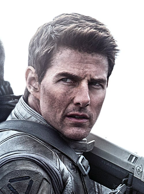 tom-cruise-oblivion-hairstyle