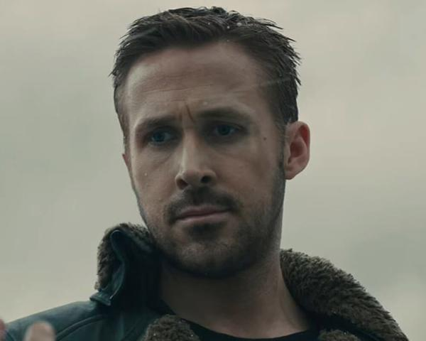 SyFy Ryan Gosling Haircut